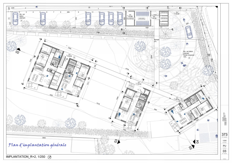 HaGIP Plans 3-15-19-8-1