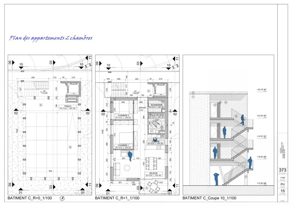 HaGIP Plans 3-15-19-8-2