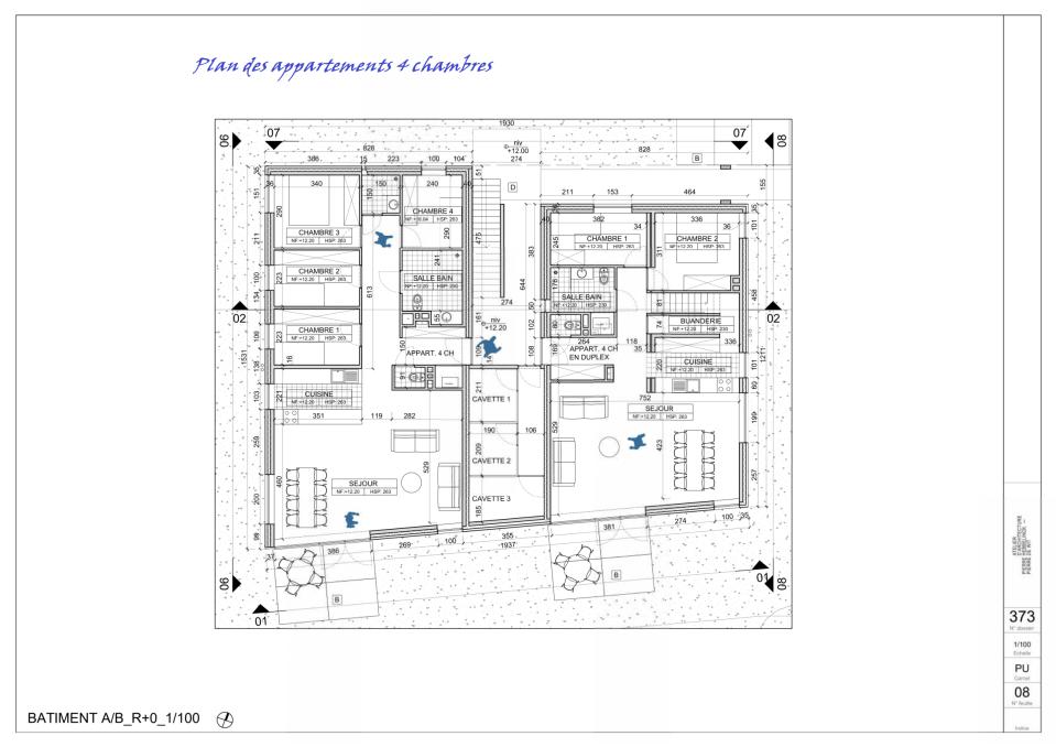 HaGIP Plans 3-15-19-8-4